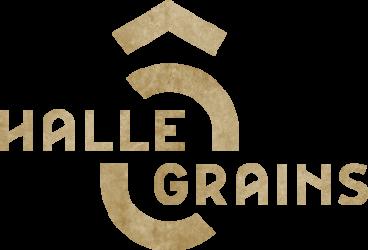 Halle ô Grains